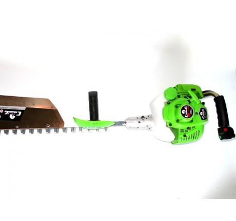 Motorové nůžky