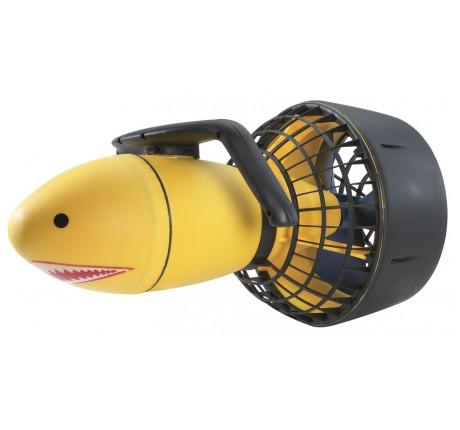 Vodní scooter